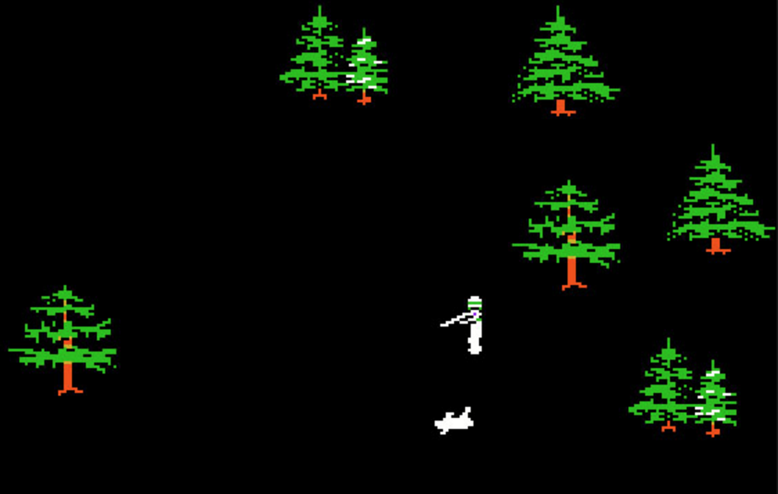 5 Things I Learned On the Oregon Trail